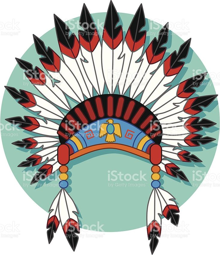 735x851 67 Best Mad Camp Native American Clip Art Images