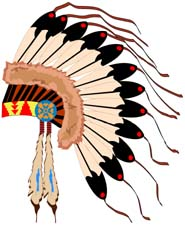 185x225 Top 85 Indian Clip Art