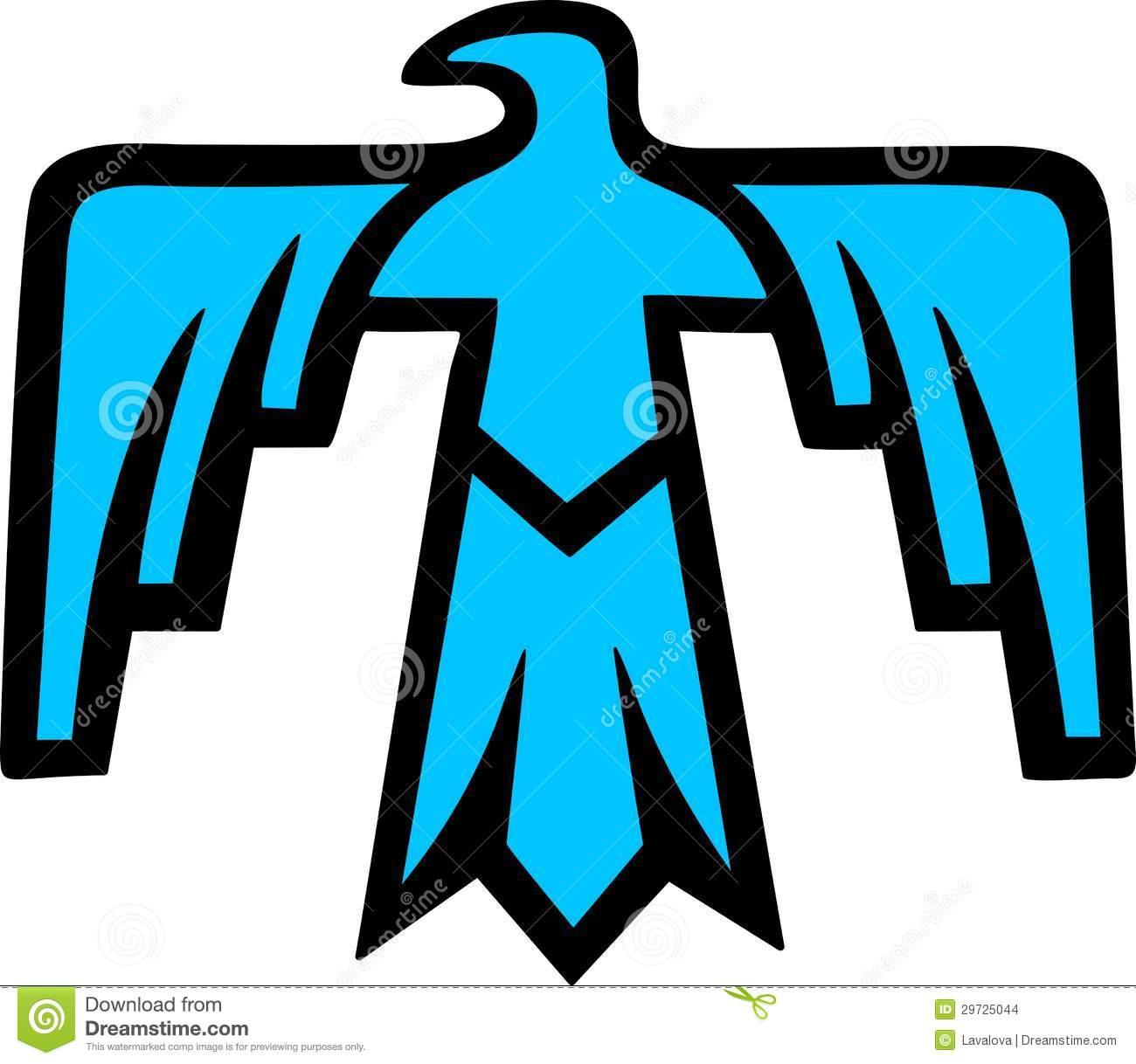 1300x1218 Clip Art Native American Symbols Clip Art