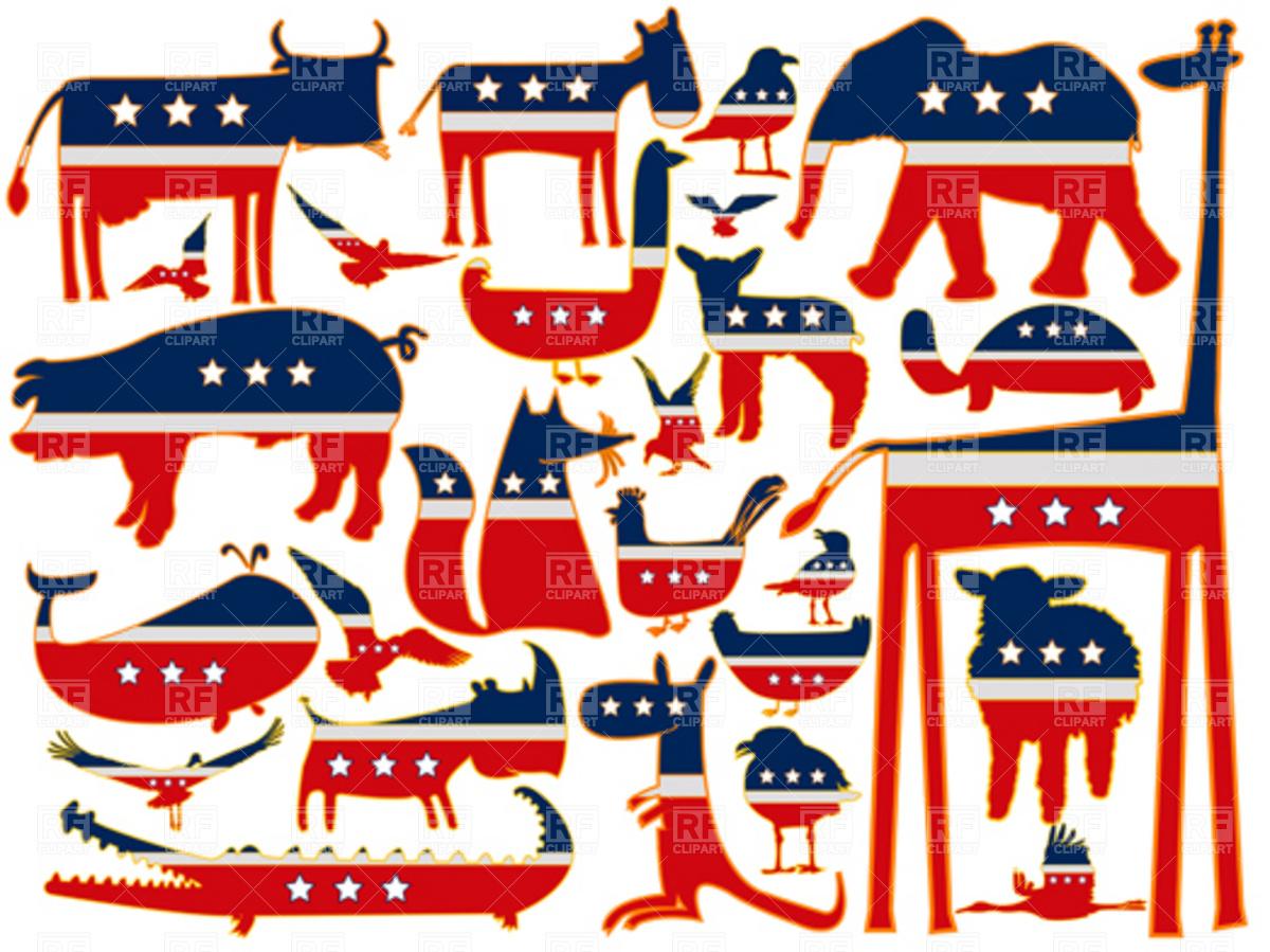 1200x899 Clip Art American Symbols Clip Art American Symbols Clip Art