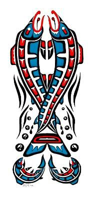 206x404 219 Best Native American Art Images On Native American
