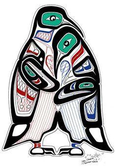 236x339 24 Best Clip Art Images On Native Art, Aboriginal Art