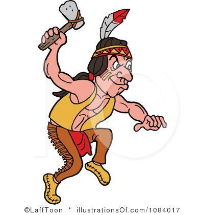 400x420 New Native American Free