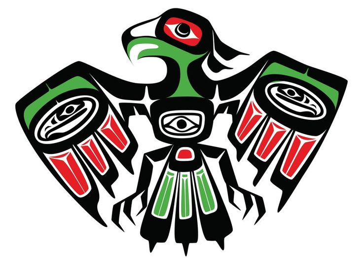 736x523 24 Best Native American Symbols Images On Native