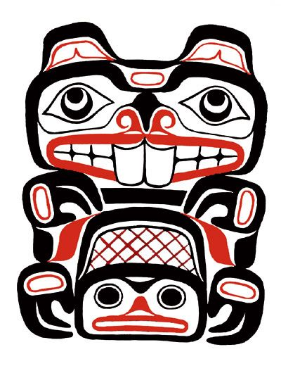 400x520 32 Best Native American Art Images On Aboriginal Art
