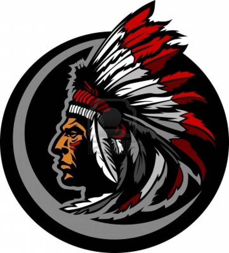 Native American Symbols Clipart At Getdrawings Free For