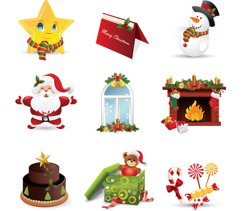 800x700 Collection Of Merry Christmas Nativity Clipart High Quality