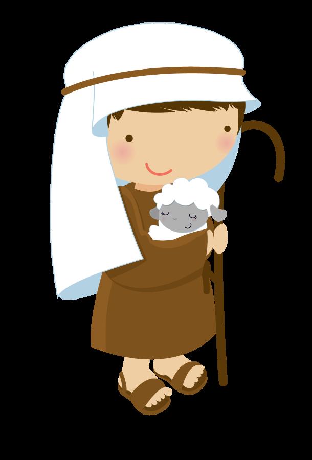 610x900 Fantoches Para O Nascimento De Jesus! Clip Art, Bible