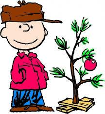 216x233 Merry Christmas Clip Art 2018 Free Christmas Tree Clipart