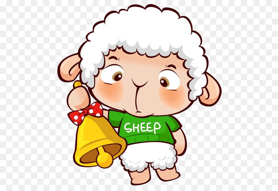900x620 Sheep Lamb And Mutton Clip Art