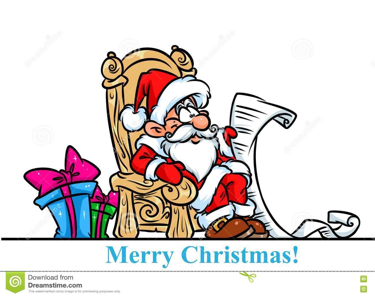 1300x1031 Throne Clipart Christmas