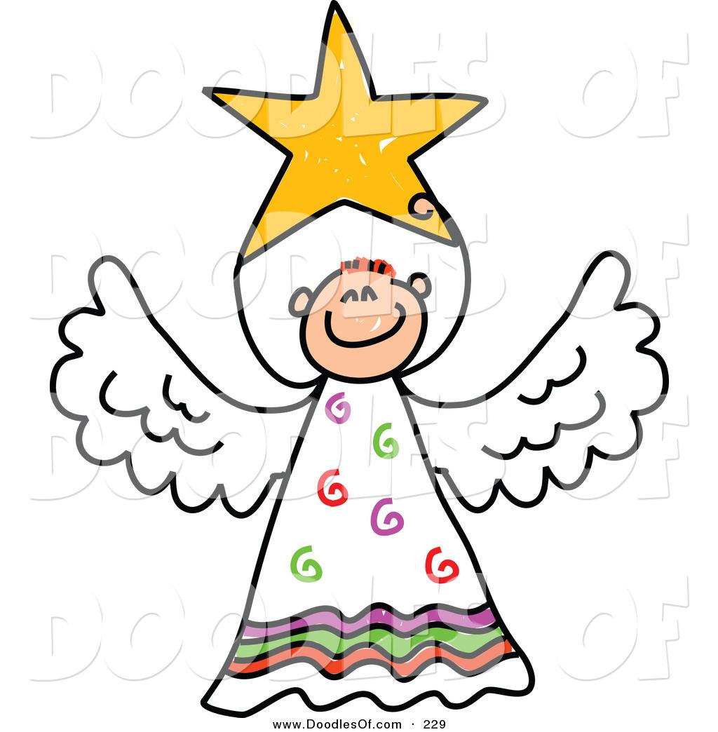1024x1044 Angels Images Clip Art