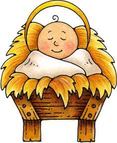 236x289 Baby Jesus Clip Art Amp Look At Baby Jesus Clip Art Clip Art Images