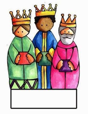 311x400 282 Best Navidad Images On Christmas Nativity Set