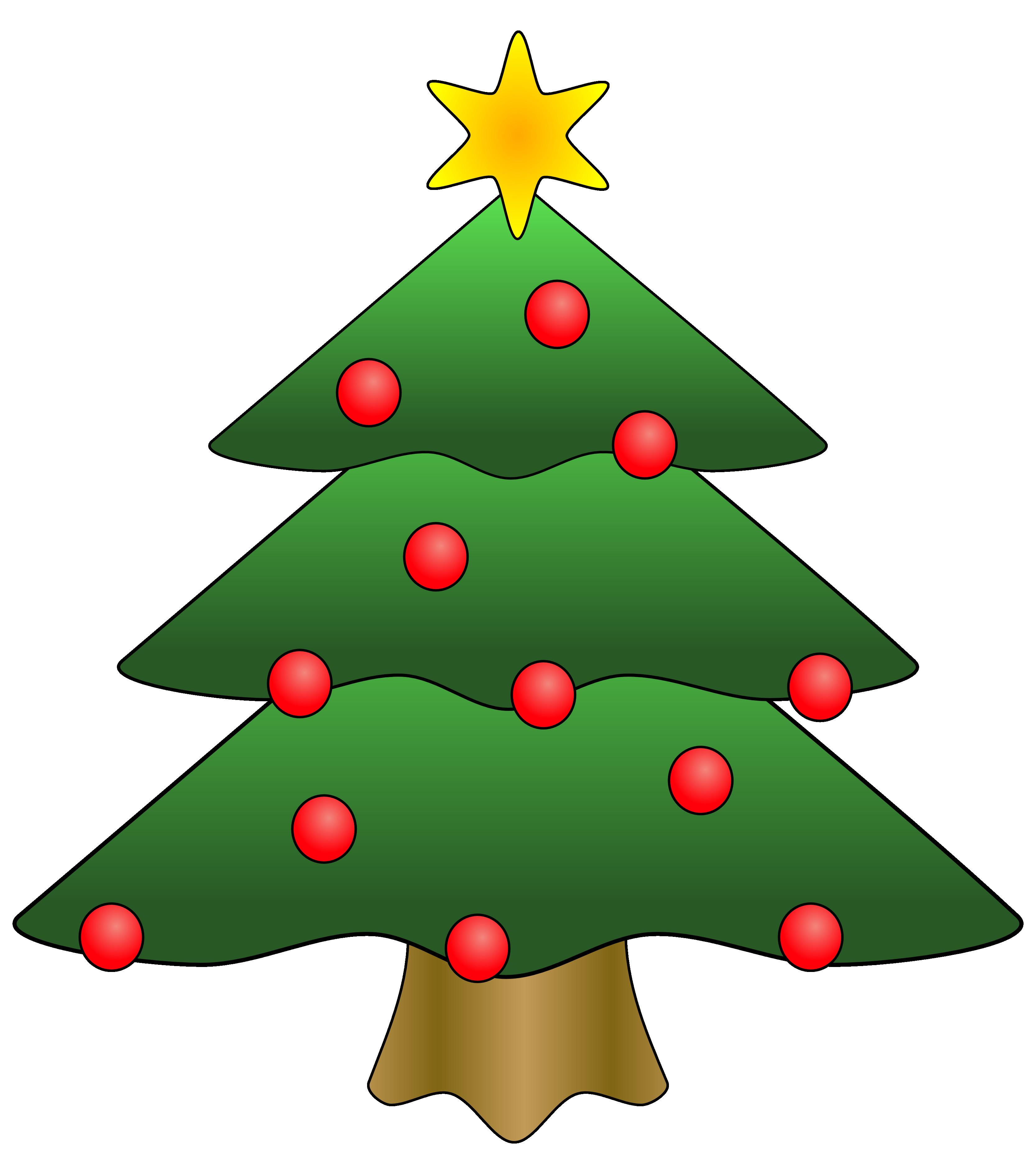 3333x3777 Christmas Line Art Clipart Mantle Clip Art Christmas Mantle