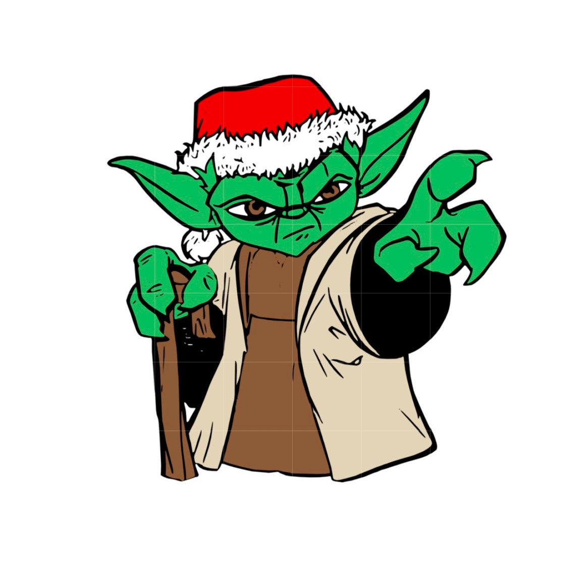 1159x1157 Christmas Star Silhouette Clip Art. Cheap Online Easy Nativity