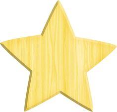 236x225 Stars Estrellas Star, Clip Art
