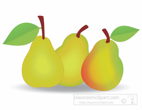 550x425 Free fruits clipart clip art pictures graphics illustrations