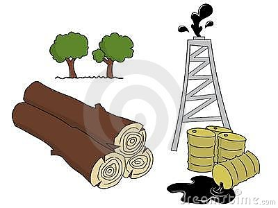 400x300 Resources Clip Art Resources Clipart Clipground