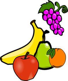 236x280 Top 81 Fruit Clip Art