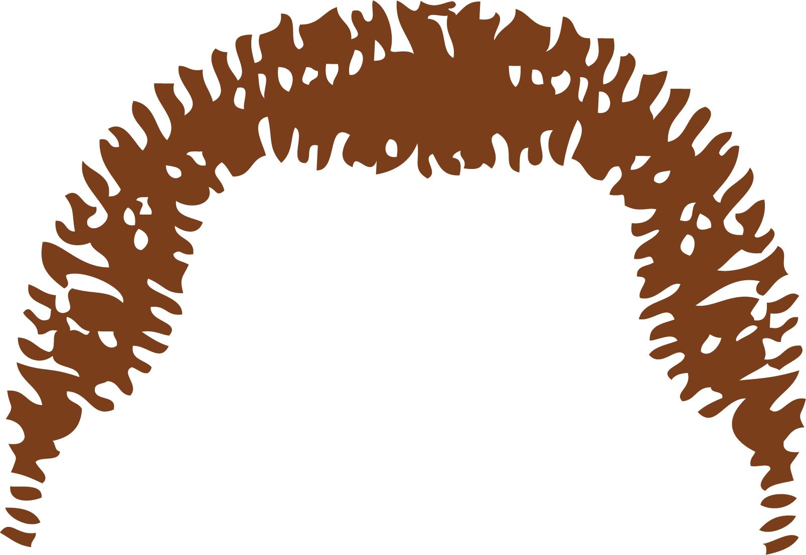 1607x1107 Top 68 Hair Clip Art