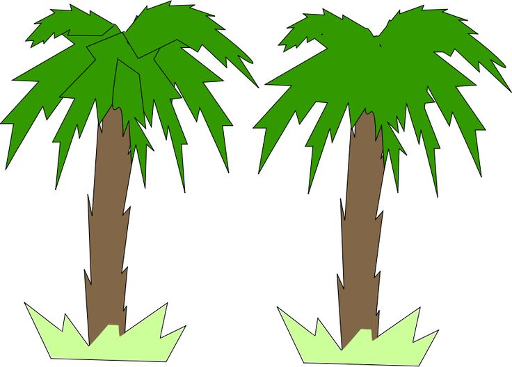 nature clipart at getdrawings com free for personal use nature rh getdrawings com free nature clipart images free nature background clipart