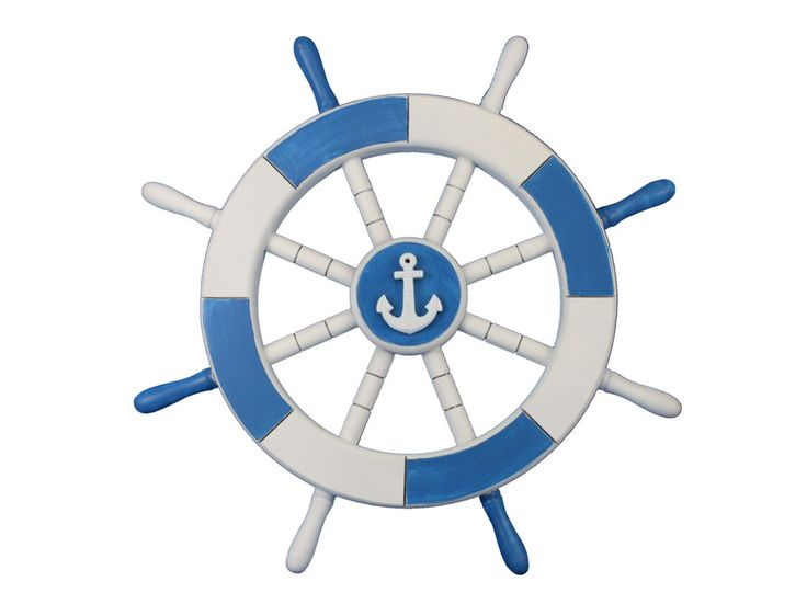 nautical clipart at getdrawings com free for personal use nautical rh getdrawings com nautical anchor clip art free nautical clip art free printable