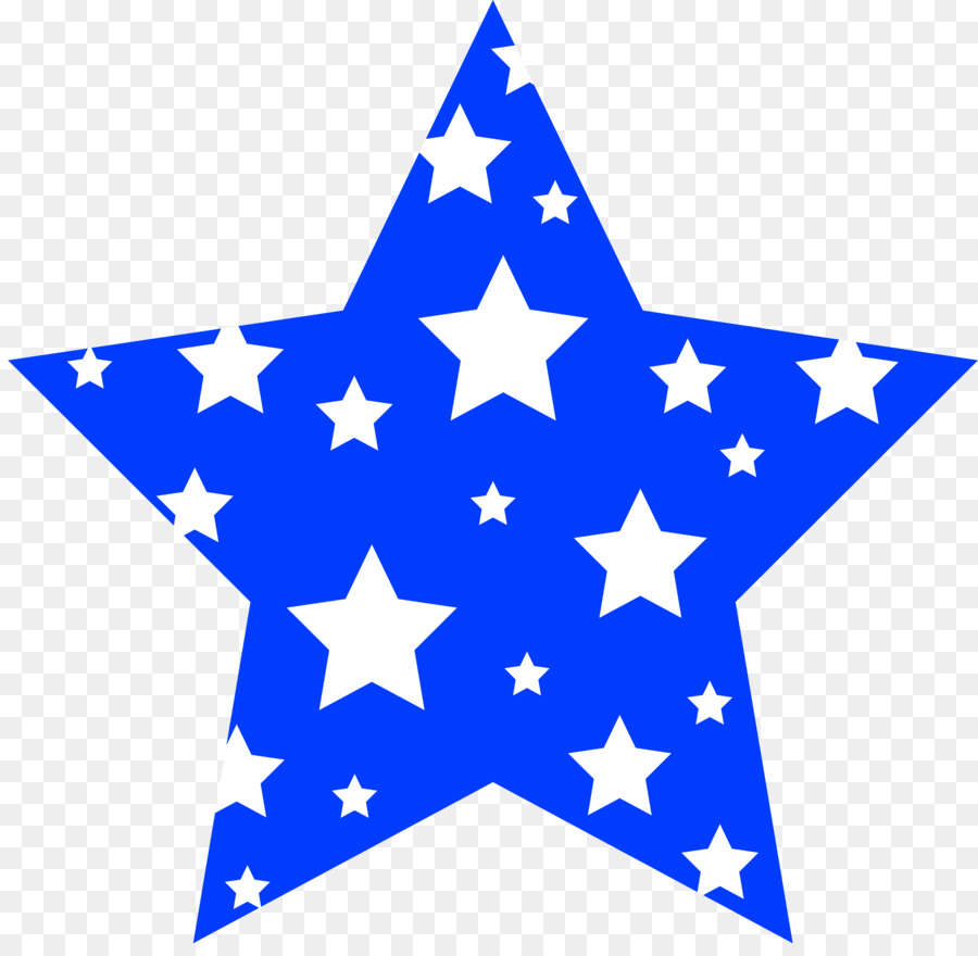 900x880 Star Black And White Clip Art