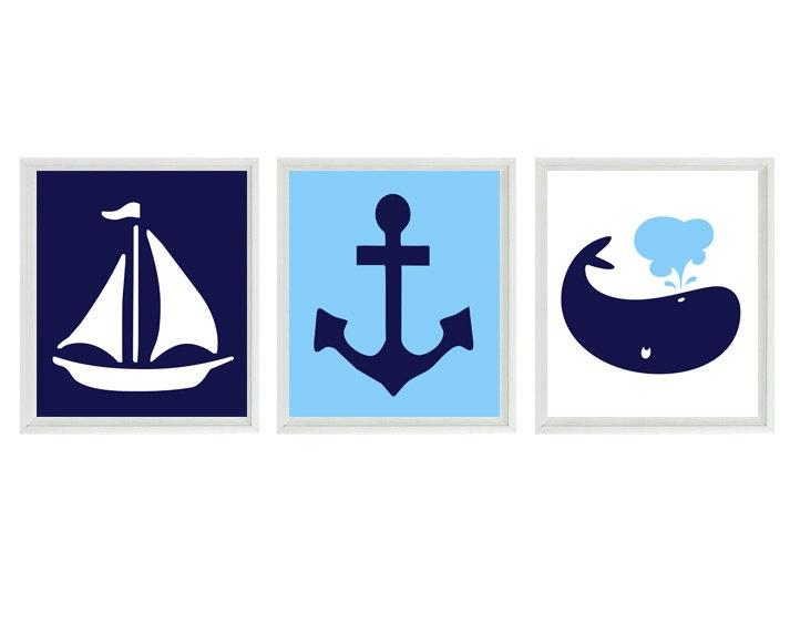 713x570 Sailing Clipart Navy Blue