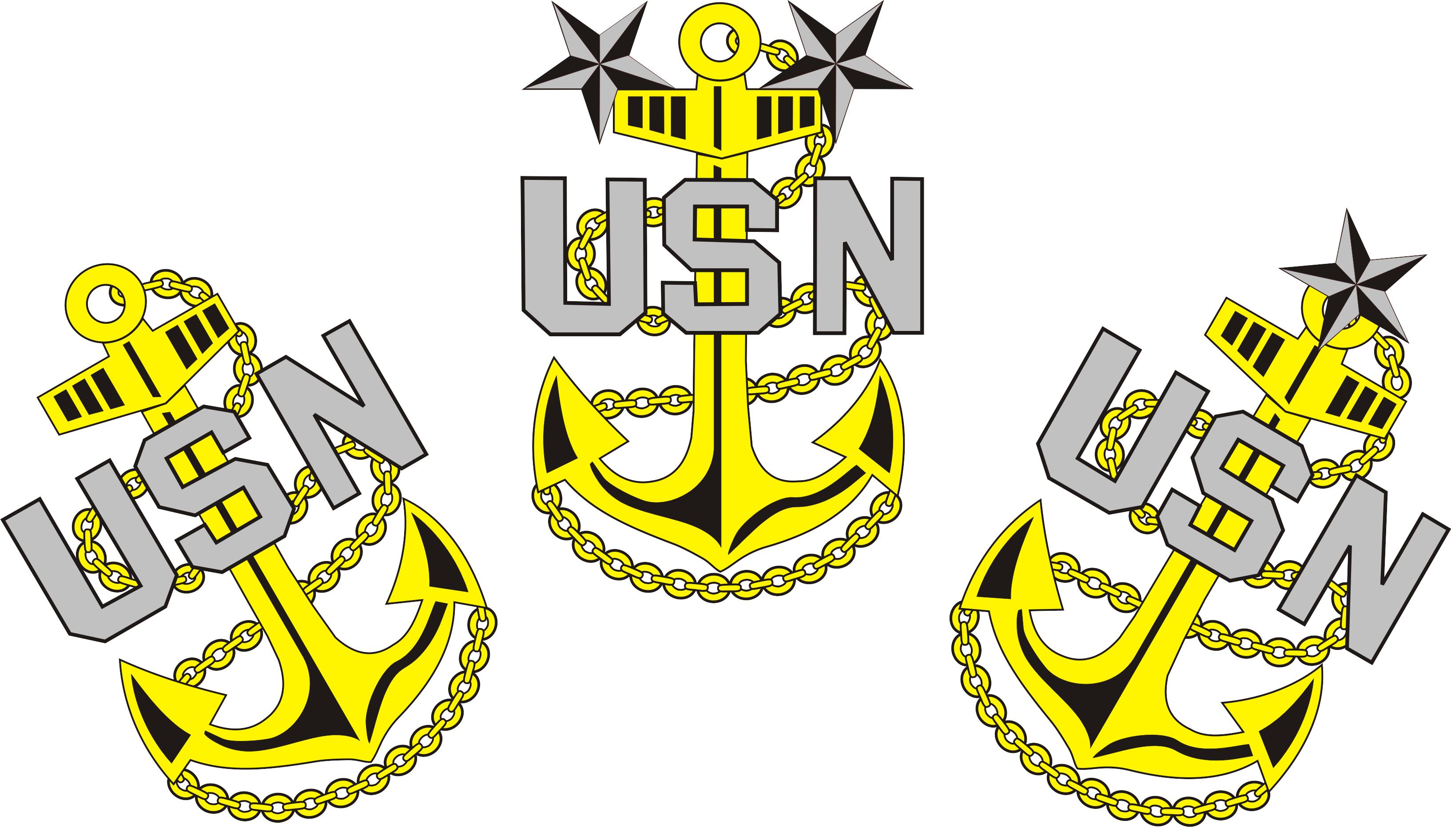 3267x1891 Senior Chief Anchor Clip Art