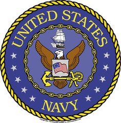 236x239 Navy Emblems Clip Art Usn Navy Emblem.gif Things I Love