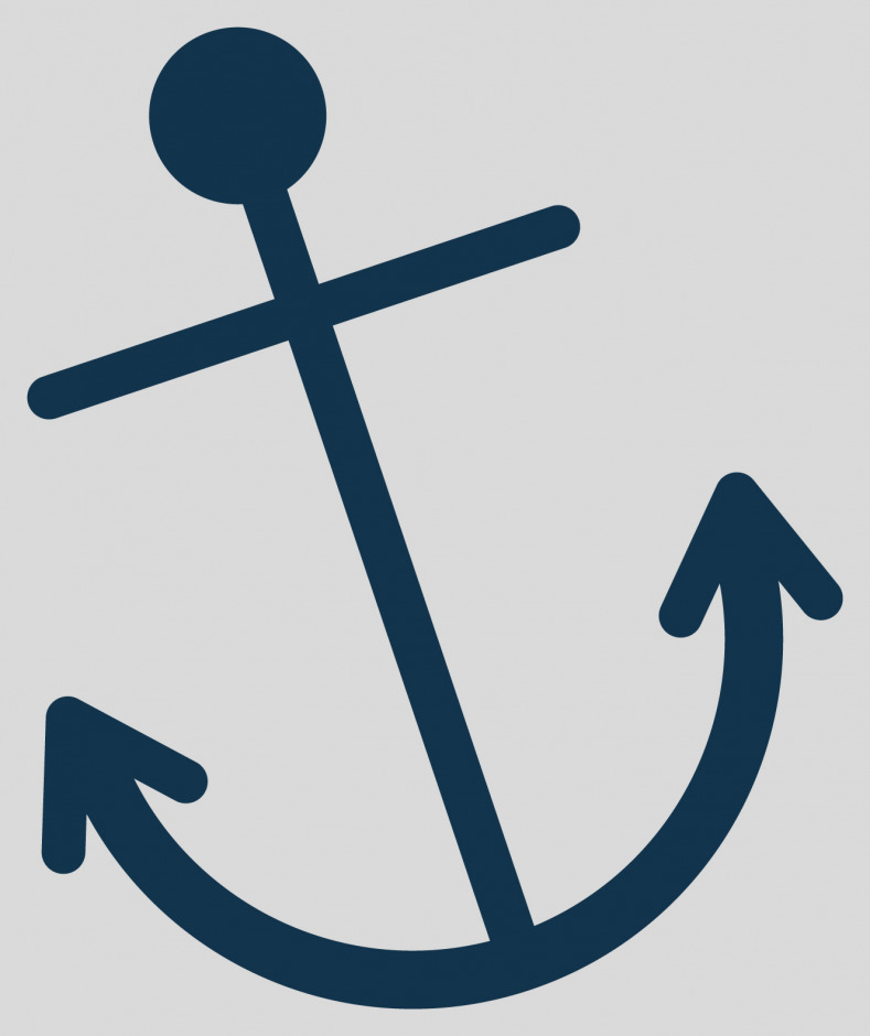 789x940 Collection Of Navy Clip Art Free Cliparts Download On Clipart