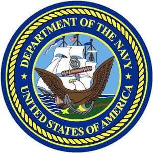 300x300 Department Of The Navy Seal Clipart Free Images