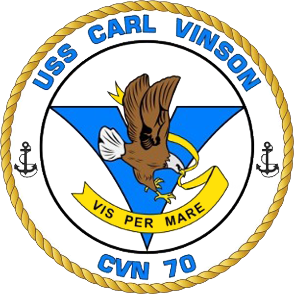 Navy Seal Clipart At Getdrawings Free For Personal Use Navy
