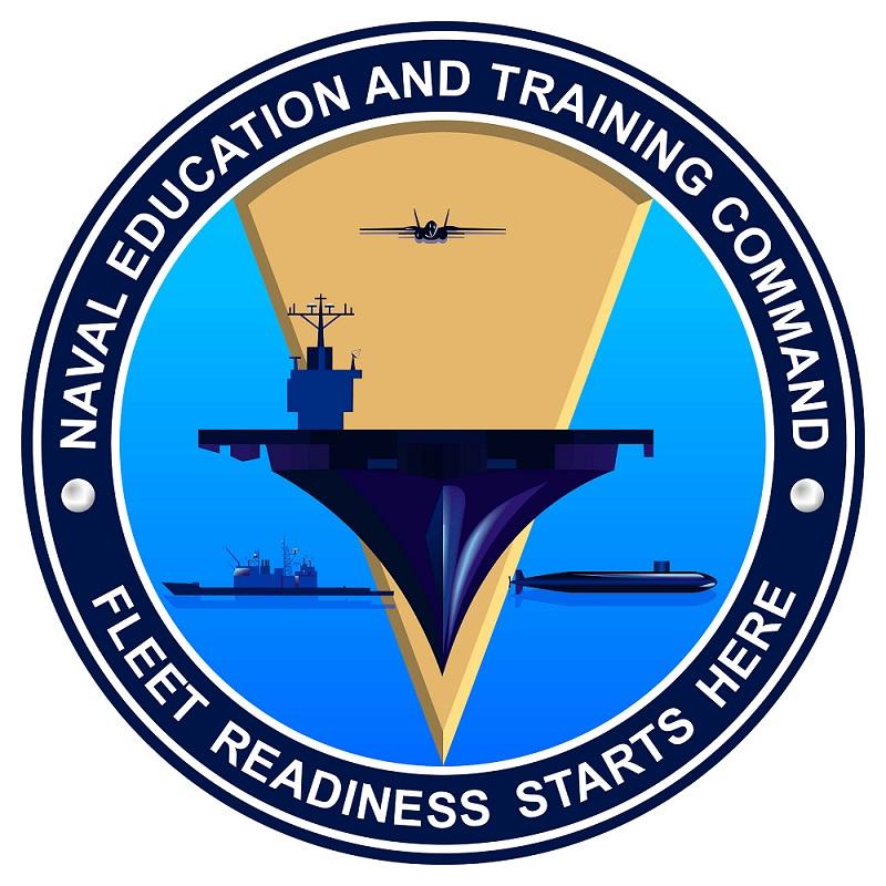 800x800 Us Navy Logo