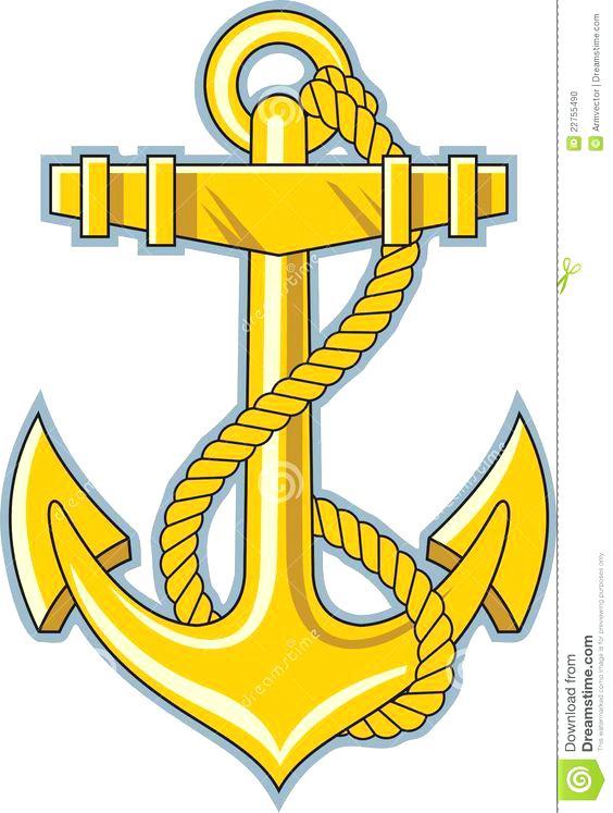 564x747 Us Navy Clip Art Rosenwerk Work