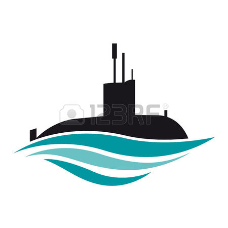 450x450 Navy Ship Clipart. Industrie Pompe Huile Dessin De Jack Photos