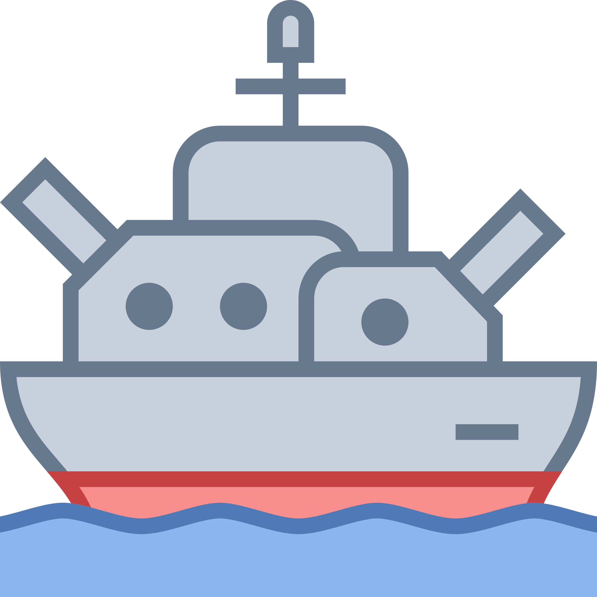 2400x2400 Navy Ships Clipart Battleship Game
