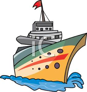 282x300 Ship Clip Art Black And White Line Only Clipart Panda