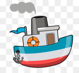 260x240 Boat Sailing Ship Drawing Clip Art