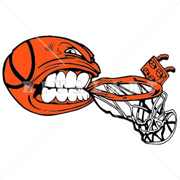nba basketball clipart at getdrawings com free for personal use rh getdrawings com free basketball clipart for girls free basket clipart
