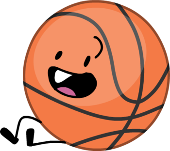nba basketball clipart at getdrawings com free for personal use rh getdrawings com free basketball clipart border free basketball clipart borders