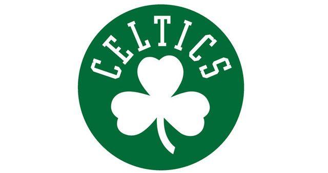 640x338 Boston Celtics Clip Art The Boston Celtics Are Anticipating
