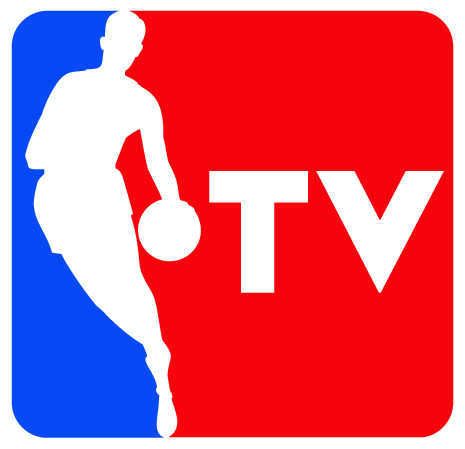 465x449 Simple Nba Clipart Nba Logo