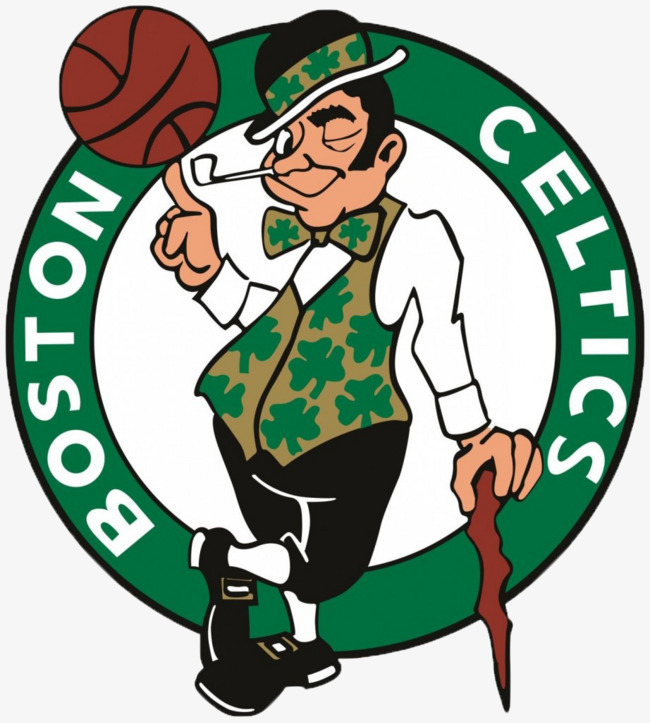 650x723 Celtics Nba, Celtic, Nba Png Image And Clipart For Free Download
