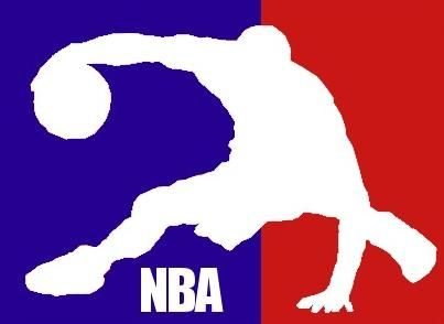 403x294 Fancy Nba Clipart Yippee Nba