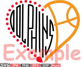350x278 Miami Dolphins Clipart Nfl Nba Mlb Ncaaf Sports School Svg Sayings