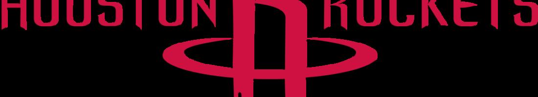 1100x200 Moreyball The Houston Rockets And Analytics Digital Innovation