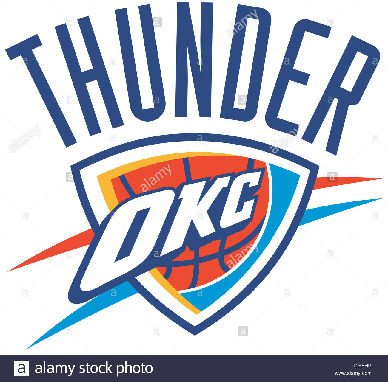 1300x1282 Nba Logo Stock Photos Amp Nba Logo Stock Images
