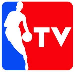 300x289 Soccer Team Logos